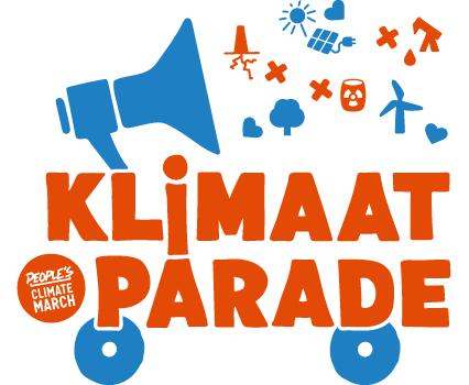 klimaatparade-homepage-dit-willen-wij-01