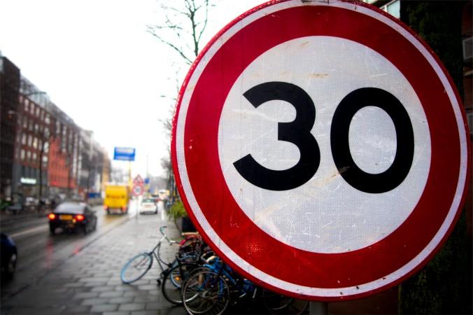30kmValkenburgerstraat